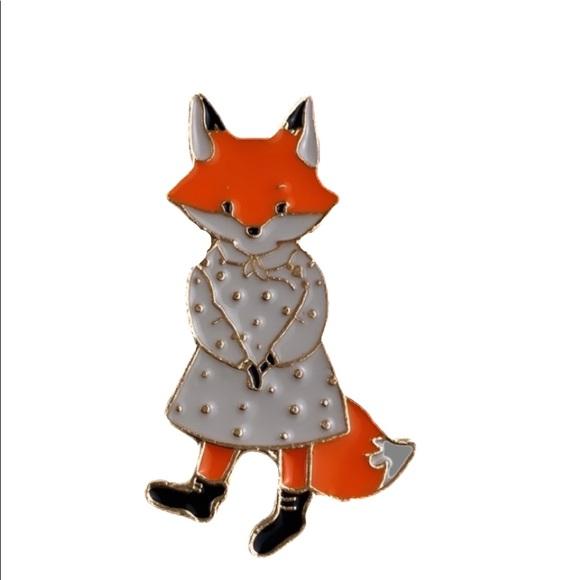 foxyladynow